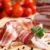 Best Pancetta Substitutes