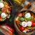 Best Substitutes for Mozzarella
