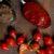 Sriracha Chili Sauce Substitute